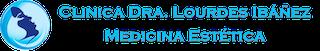 Dra. Lourdes Ibañez Freixas